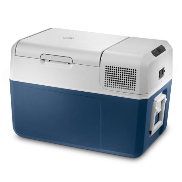 Dometic Waeco Kompressor Kühlbox MCF60 Mobicool 12/24 Volt Kühltasche EEK A+